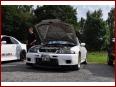 1. NissanHarzTreffen - Bild 248/341
