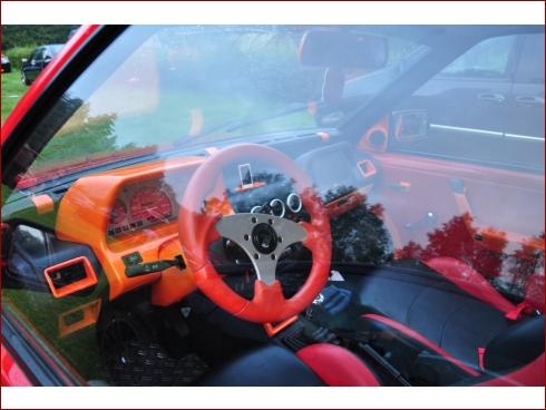 1. NissanHarzTreffen - Albumbild 66 von 341