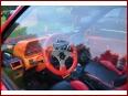 1. NissanHarzTreffen - Bild 66/341