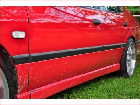 1. NissanHarzTreffen - Albumbild 98 von 341