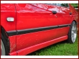1. NissanHarzTreffen - Bild 98/341