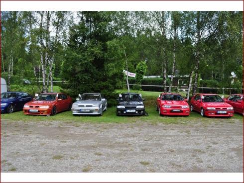 1. NissanHarzTreffen - Albumbild 107 von 341