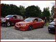 1. NissanHarzTreffen - Bild 255/341