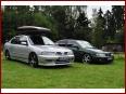 1. NissanHarzTreffen - Bild 124/341