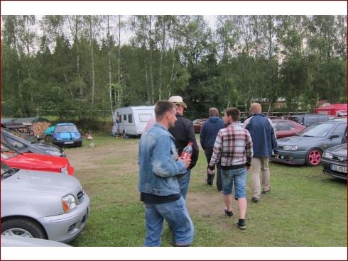 1. NissanHarzTreffen - Albumbild 273 von 341