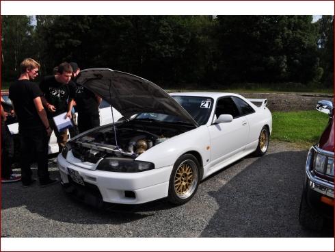 1. NissanHarzTreffen - Albumbild 229 von 341