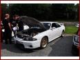 1. NissanHarzTreffen - Bild 229/341