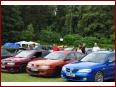 1. NissanHarzTreffen - Bild 100/341