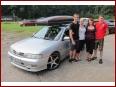 1. NissanHarzTreffen - Bild 93/341