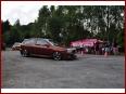 1. NissanHarzTreffen - Bild 209/341