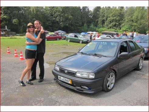 1. NissanHarzTreffen - Albumbild 84 von 341