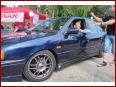 1. NissanHarzTreffen - Bild 125/341