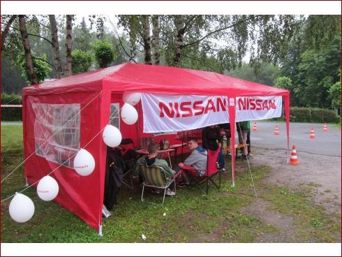 1. NissanHarzTreffen - Albumbild 40 von 341