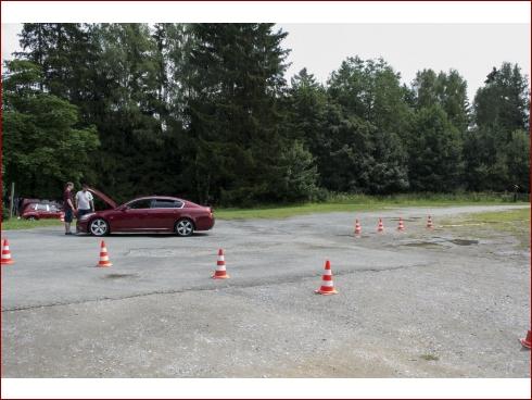 1. NissanHarzTreffen - Albumbild 156 von 341