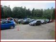 1. NissanHarzTreffen - Bild 87/341