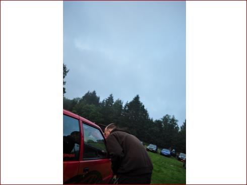 1. NissanHarzTreffen - Albumbild 67 von 341