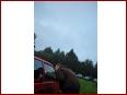 1. NissanHarzTreffen - Bild 67/341