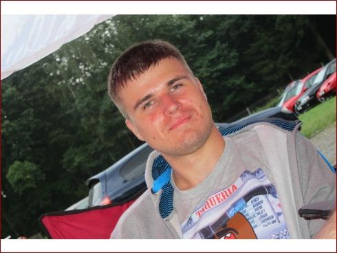 1. NissanHarzTreffen - Albumbild 284 von 341