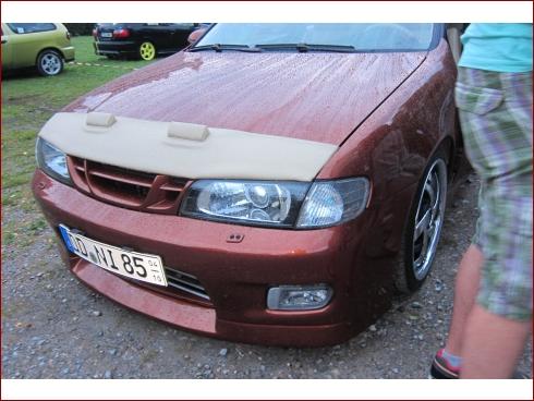 1. NissanHarzTreffen - Albumbild 338 von 341