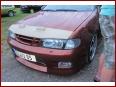 1. NissanHarzTreffen - Bild 338/341