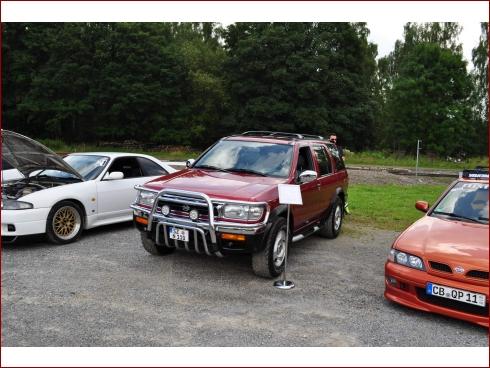 1. NissanHarzTreffen - Albumbild 256 von 341