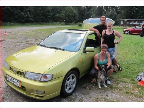 1. NissanHarzTreffen - Albumbild 111 von 341