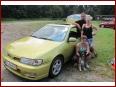 1. NissanHarzTreffen - Bild 111/341