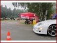 1. NissanHarzTreffen - Bild 47/341