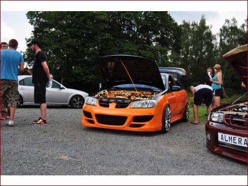 1. NissanHarzTreffen - Albumbild 260 von 341