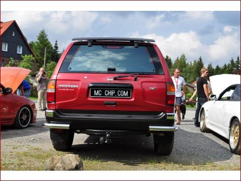 1. NissanHarzTreffen - Albumbild 243 von 341