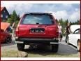 1. NissanHarzTreffen - Bild 243/341