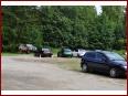 1. NissanHarzTreffen - Bild 223/341