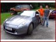 1. NissanHarzTreffen - Bild 79/341