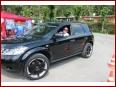 1. NissanHarzTreffen - Bild 148/341
