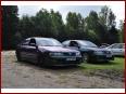 1. NissanHarzTreffen - Bild 94/341
