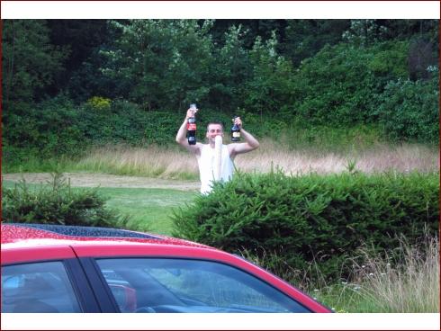 1. NissanHarzTreffen - Albumbild 5 von 341