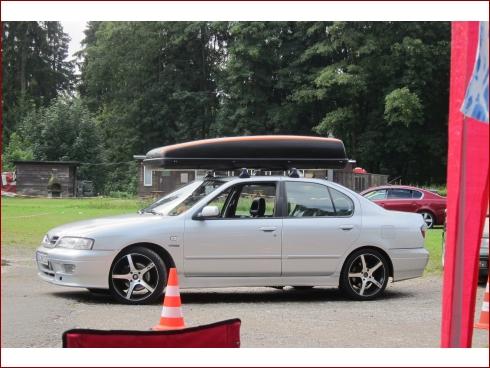1. NissanHarzTreffen - Albumbild 90 von 341