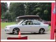 1. NissanHarzTreffen - Bild 90/341