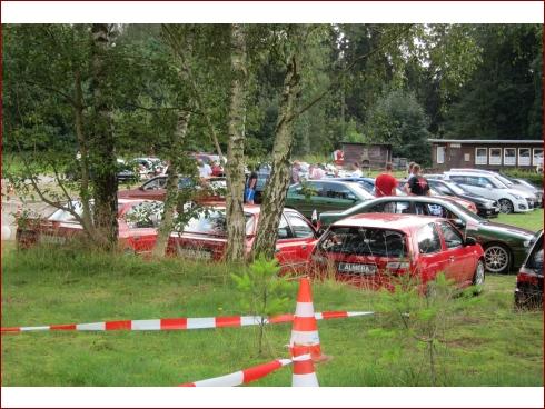 1. NissanHarzTreffen - Albumbild 160 von 341