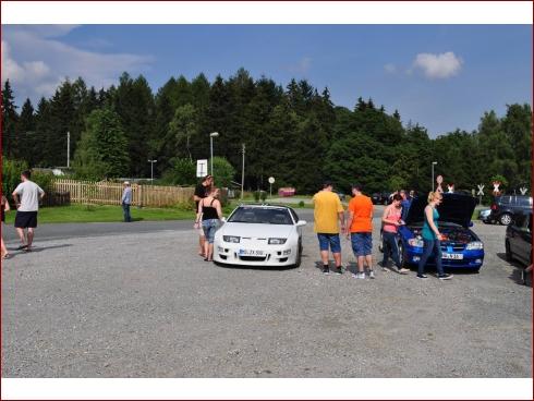 1. NissanHarzTreffen - Albumbild 247 von 341