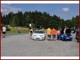 1. NissanHarzTreffen - Bild 247/341