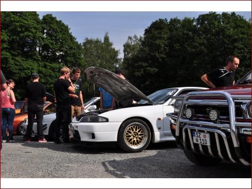 1. NissanHarzTreffen - Albumbild 231 von 341