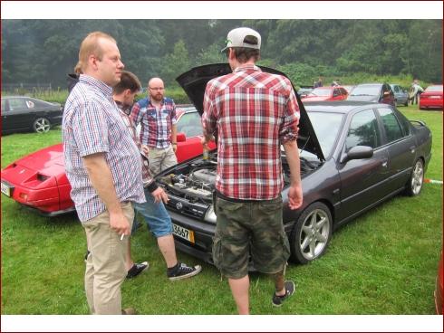 1. NissanHarzTreffen - Albumbild 34 von 341