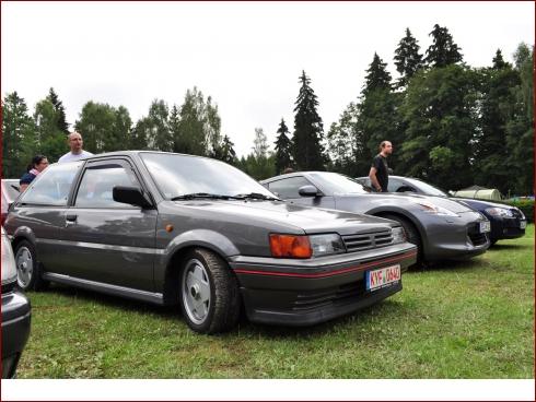 1. NissanHarzTreffen - Albumbild 116 von 341