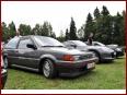 1. NissanHarzTreffen - Bild 116/341