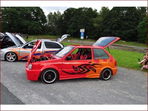 1. NissanHarzTreffen - Albumbild 250 von 341