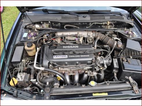 1. NissanHarzTreffen - Albumbild 194 von 341
