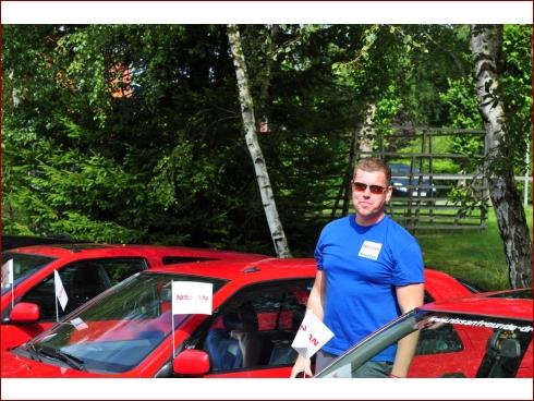 1. NissanHarzTreffen - Albumbild 135 von 341