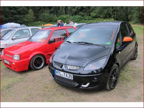 1. NissanHarzTreffen - Albumbild 269 von 341