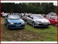 1. NissanHarzTreffen - Bild 119/341
